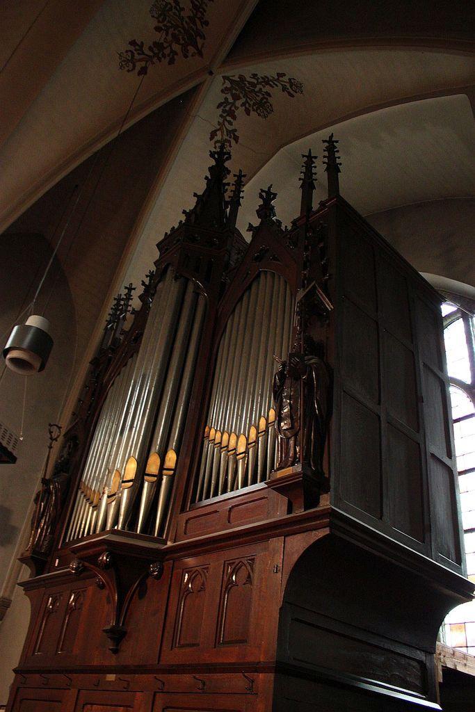 Hoogeloon-orgel13