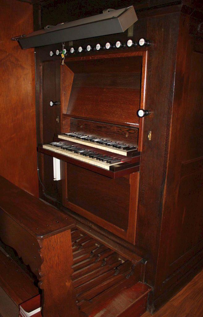 Hoogeloon-orgel14