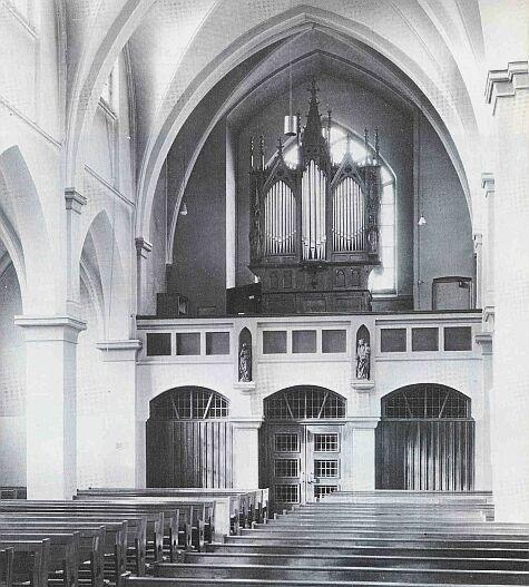 Hoogeloon-orgel15