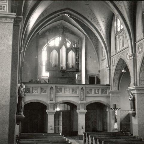 Hoogeloon-orgel16