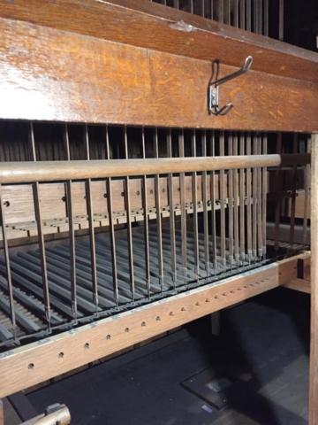 Hoogeloon-orgel20