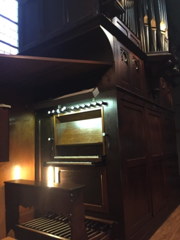 Hoogeloon-orgel22