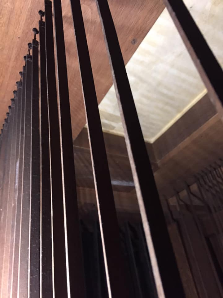 Hoogeloon-orgel24