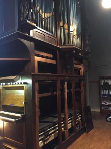 Hoogeloon-orgel26