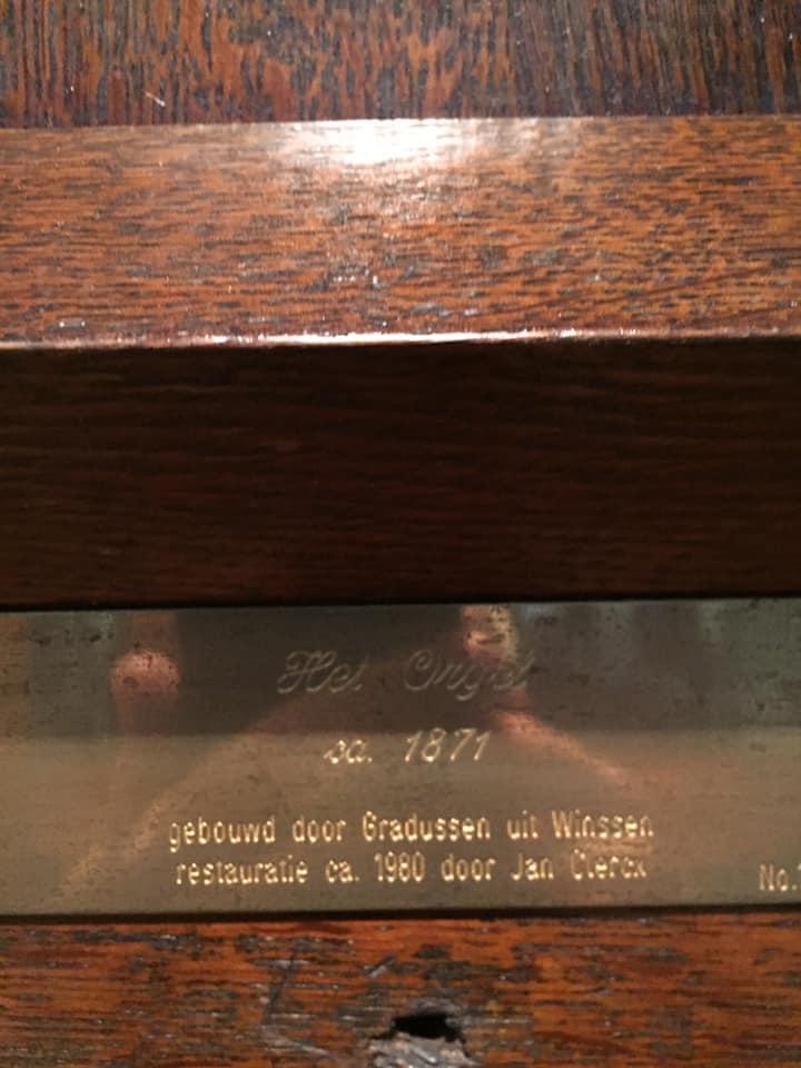 Hoogeloon-orgel27