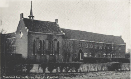 Hoogerheide-kerk01