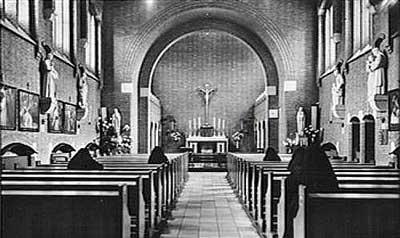Hoogerheide-kerk02