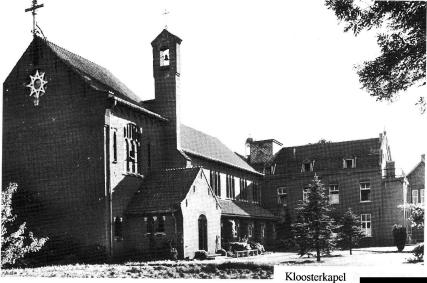 Hoogerheide-kerk05