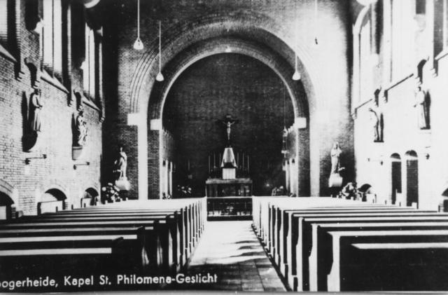 Hoogerheide-kerk10