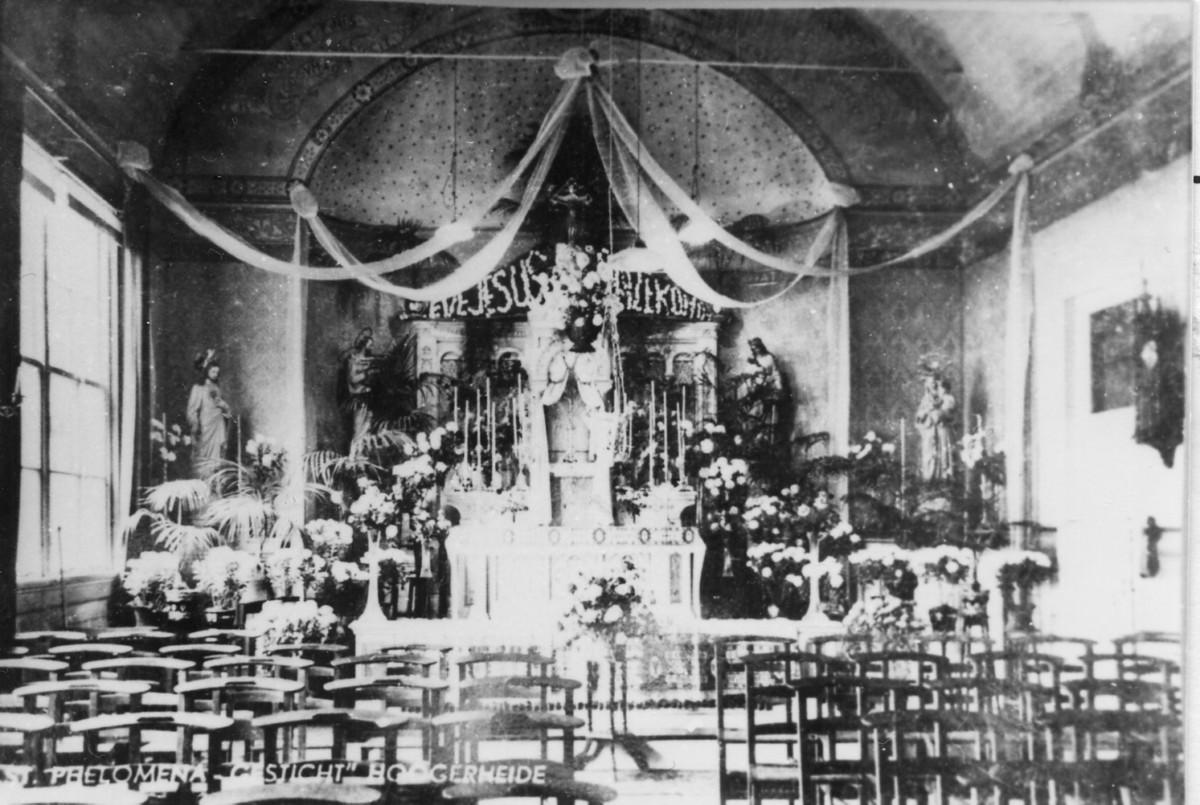 Hoogerheide-kerk11