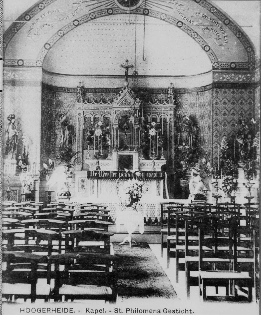 Hoogerheide-kerk12