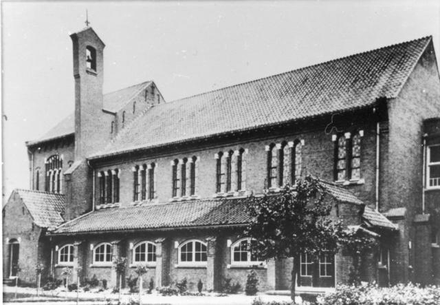 Hoogerheide-kerk13