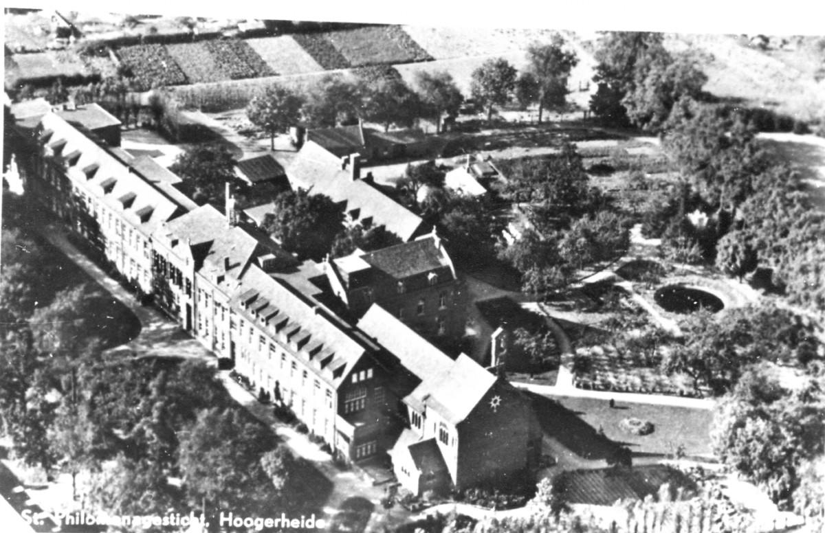 Hoogerheide-kerk14