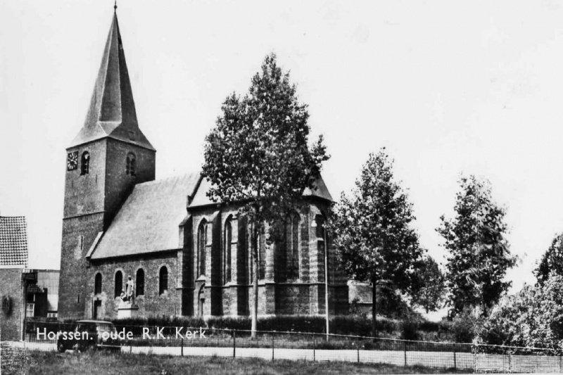Horssen-kerk01
