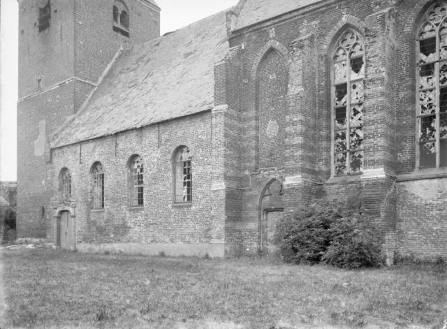 Horssen-kerk03