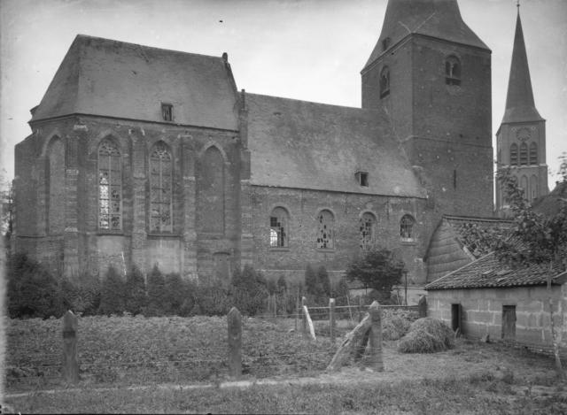 Horssen-kerk04