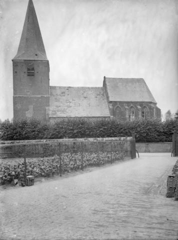 Horssen-kerk05