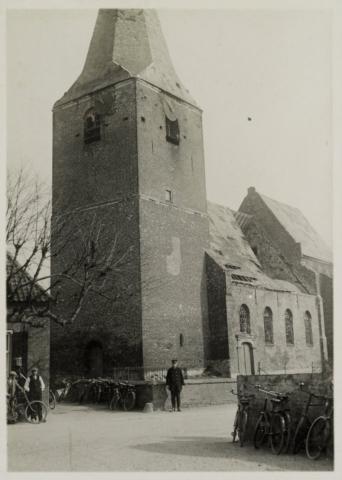 Horssen-kerk07