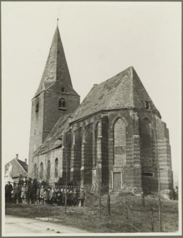 Horssen-kerk08