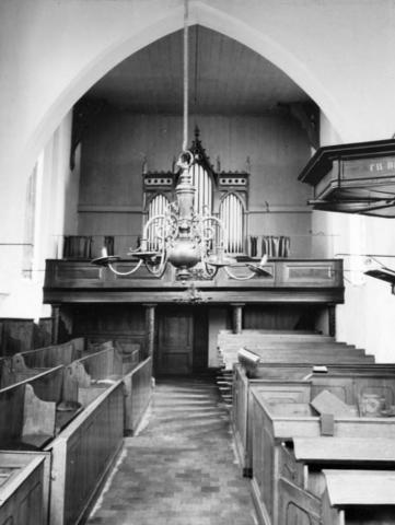 IJzendoorn-orgel01