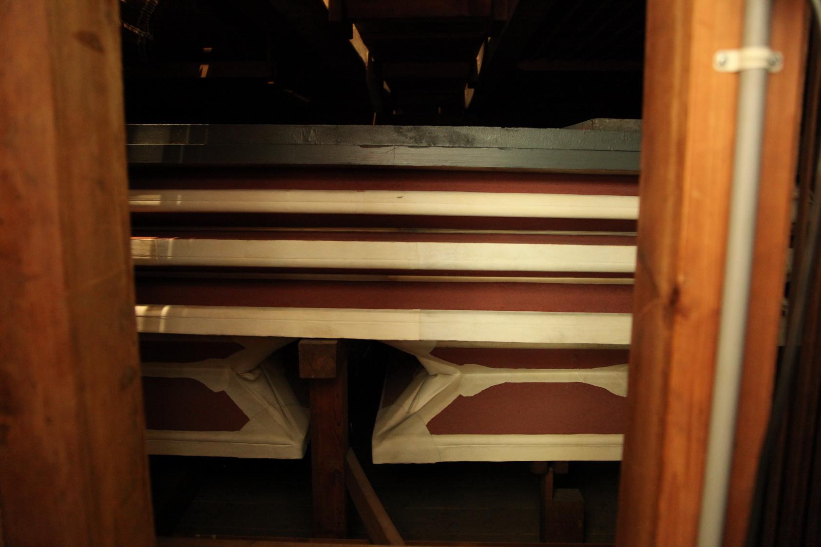 ArnhemWalburgis-orgel41.jpg