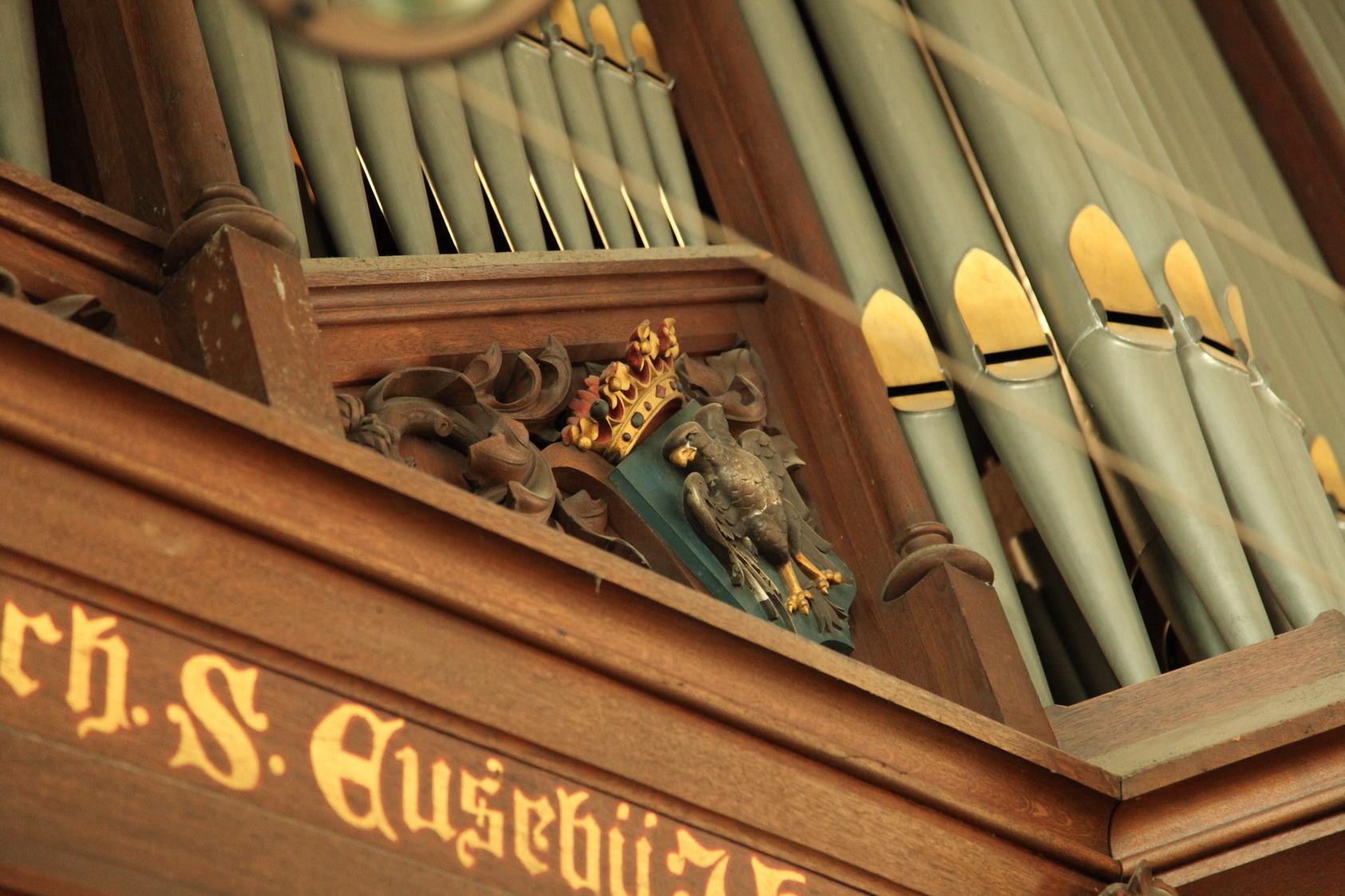 ArnhemWalburgis-orgel40