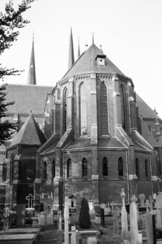 Kaatsheuvel-kerk03