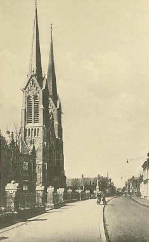 Kaatsheuvel-kerk04