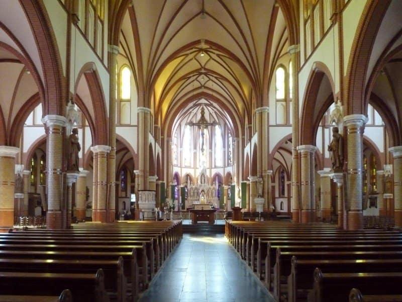 Kaatsheuvel-kerk05