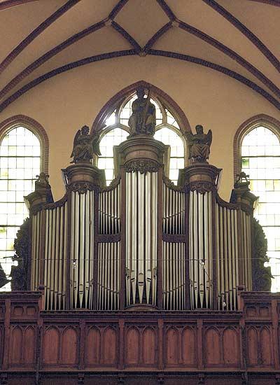 Kaatsheuvel-orgel01