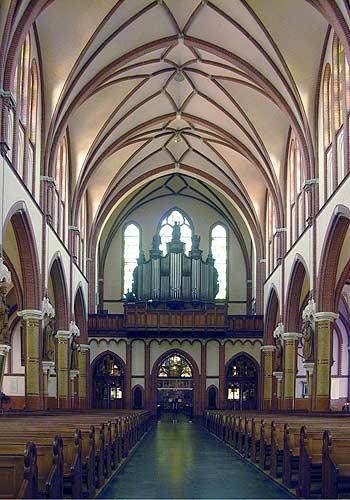 Kaatsheuvel-orgel02
