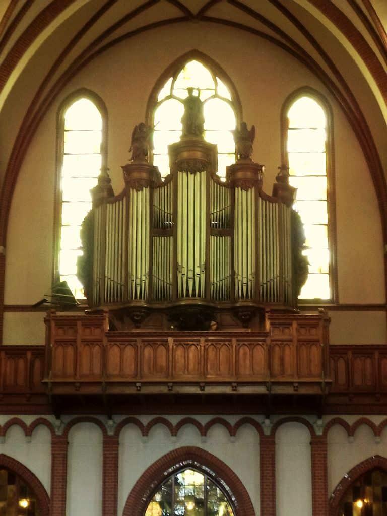 Kaatsheuvel-orgel05