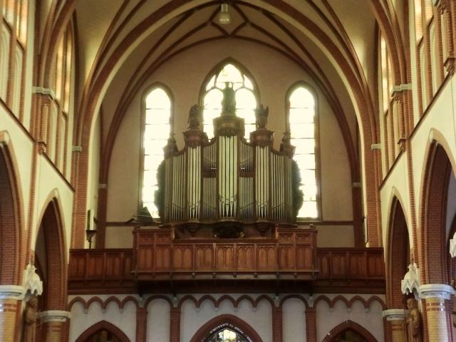 Kaatsheuvel-orgel06