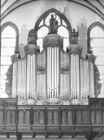 Kaatsheuvel-orgel09