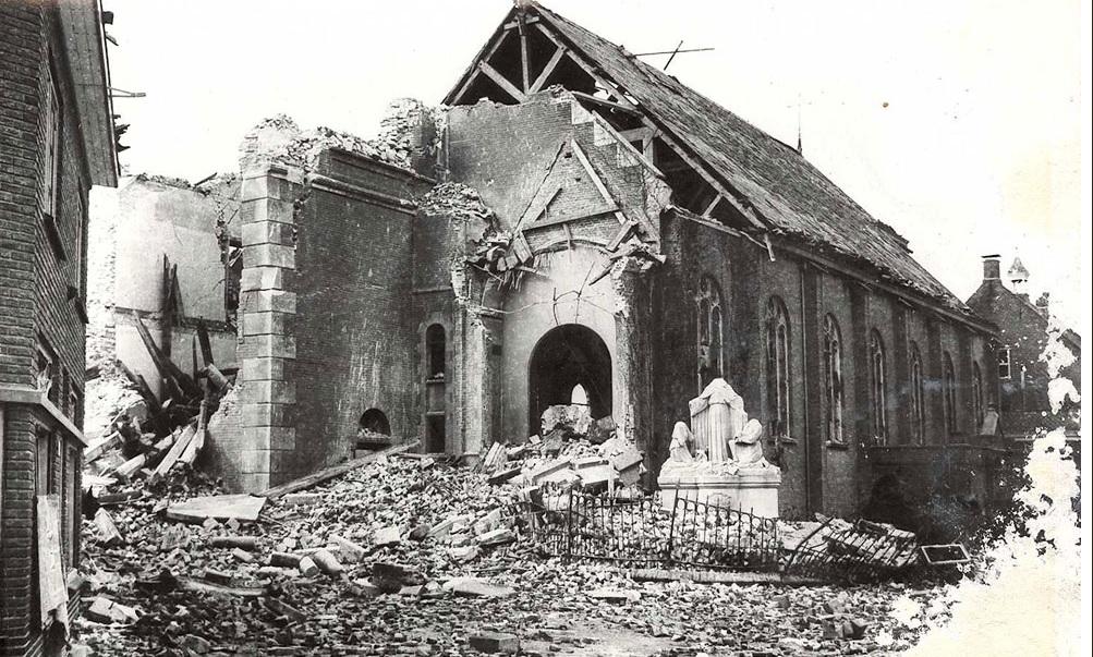 Kerkdriel-kerk01