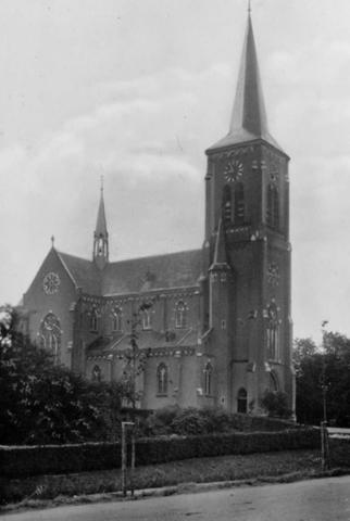 Kerkdriel-kerk02