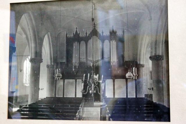 Kerkdriel-orgel01