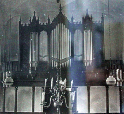 Kerkdriel-orgel02
