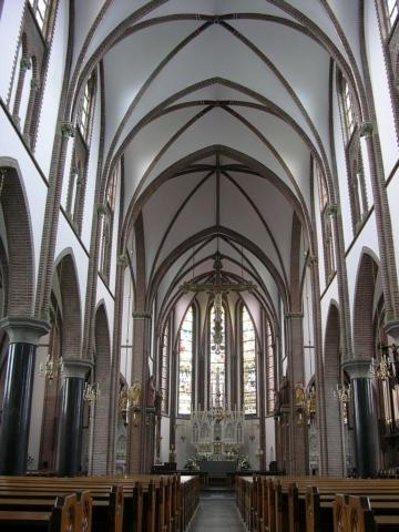 Lith-kerk01