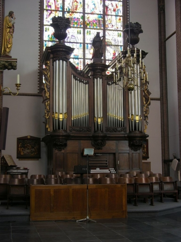 Lith-orgel01