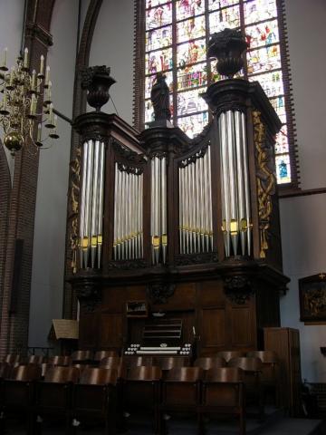 Lith-orgel02