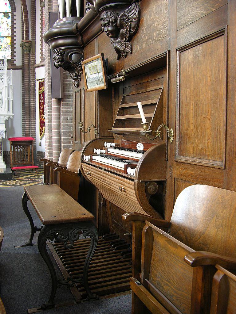 Lith-orgel03