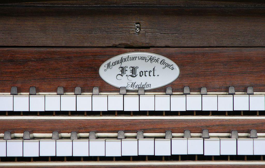 Lith-orgel04
