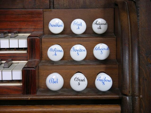 Lith-orgel05