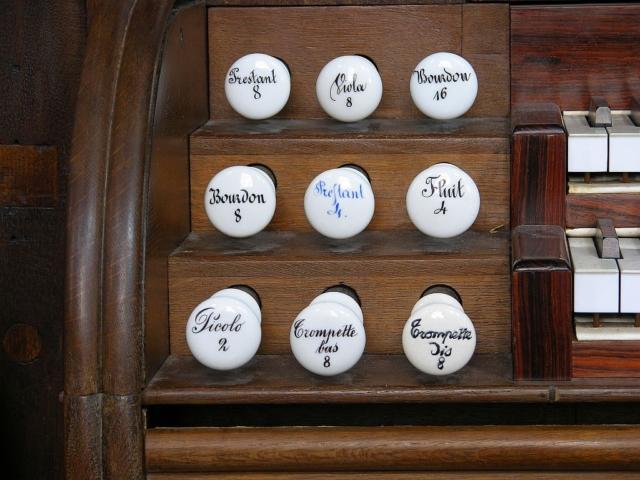 Lith-orgel06
