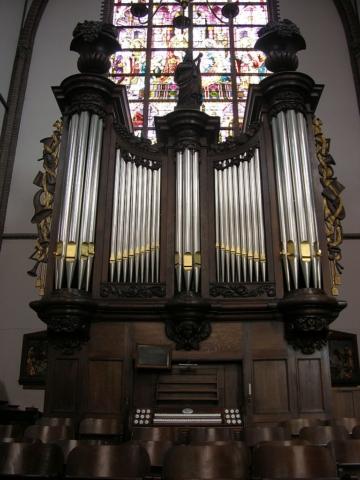 Lith-orgel07
