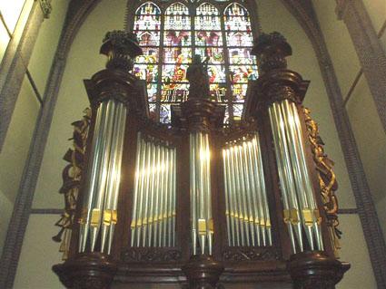 Lith-orgel09