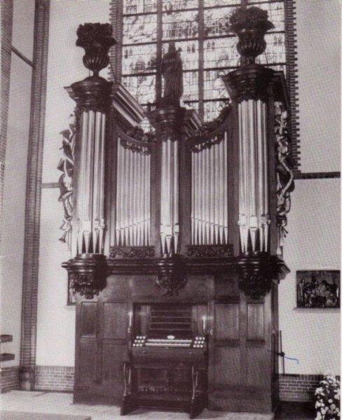 Lith-orgel10
