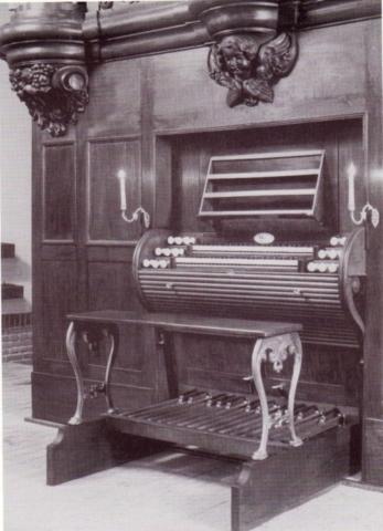 Lith-orgel11