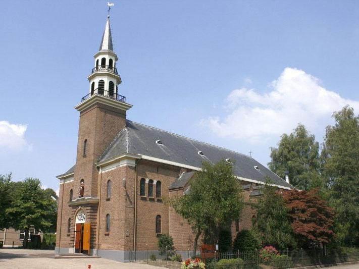 Loenen-kerk03